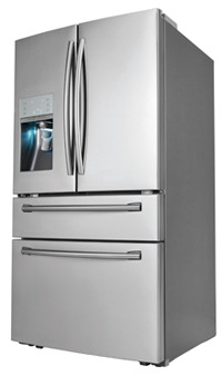 fizzy-fridge-small.jpg