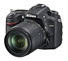 NIKON-D7100-NEWS-8.jpg