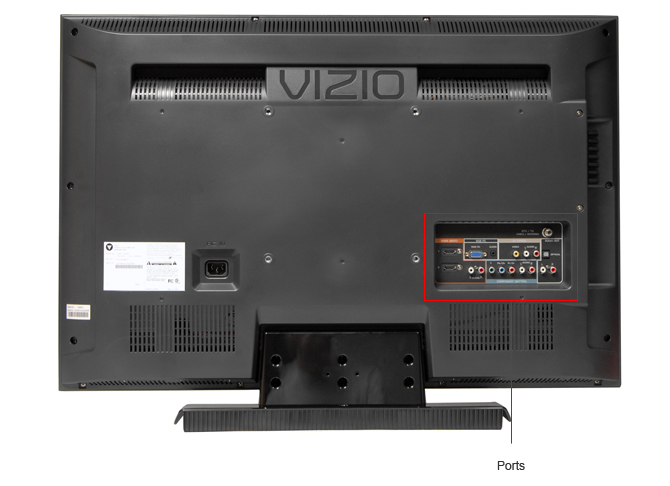 vizio connection diagram linksys connection diagram