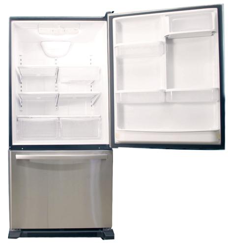 French Door Refrigerators French Door Refrigerator Vs