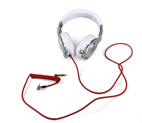 Monster Beats Pro Headphone Review Tour Design 2 Monster Bests