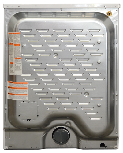 """frigidaire dryer parts"" - Shopping.com - Shopping Online at"