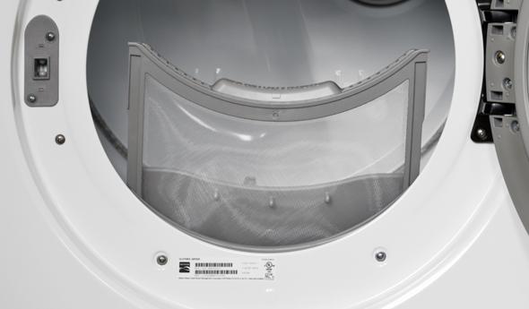 whirlpool washing machines how to change filter