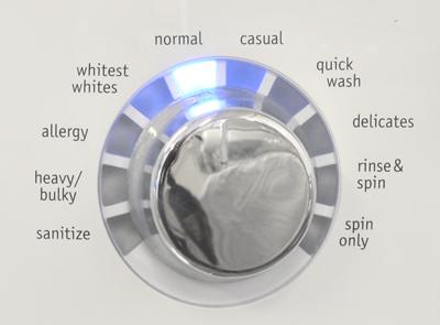 Insider's Guide to Whirlpool's Cabrio Washing Machine - Yahoo