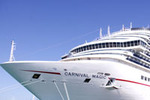 Carnival Cruise Lines Carnival Magic