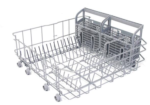 bosch dishwasher parts bosch dishwasher parts bottom rack