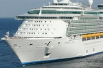 Royal Caribbean International Freedom of the Seas