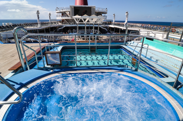 Carnival Victory Cake Ideas And Designs