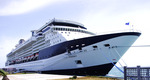 Celebrity Cruises Celebrity Summit