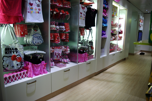 Baby clothes outlet stores    Clothing stores online