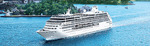 Princess Cruises Pacific Princess