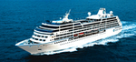 Azamara Club Cruises Journey