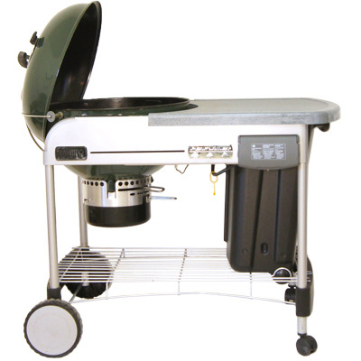 Weber Charcoal Grills - PropaneProducts.com - Heaters, Parts
