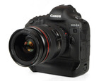 Canon EOS 1D X