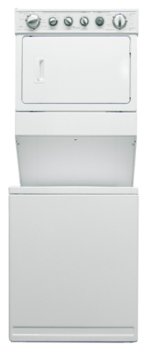 My Dryer Gets Too Hot - Free Appliance Repair Help