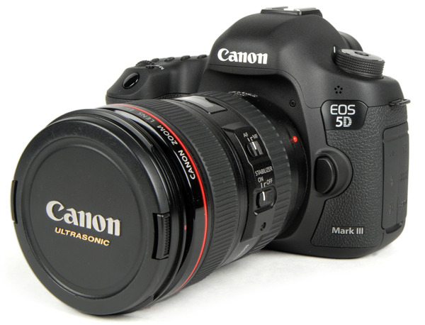 My new Camera comes today...Excited is an understatement!!