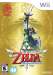 Videogame The Legend of Zelda