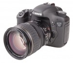 Canon EOS 7D